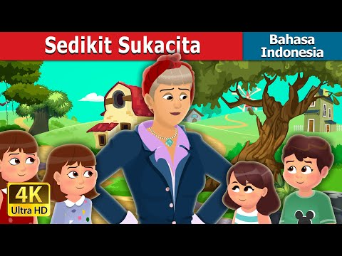 sedikit-sukacita- -little-joys-story- -dongeng-bahasa-indonesia