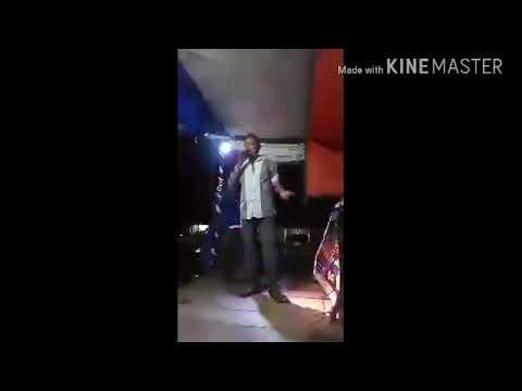 Rimbun Buana - Balaki La Kau
