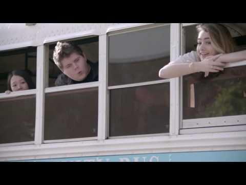 Vice Principals 1x03  'The Field Trip' HD
