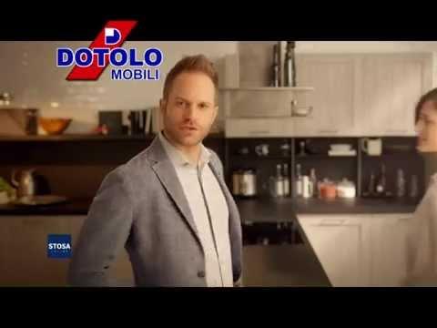 La vera cucina toscana con simone rugiadi stosa cucine dotolo mobili youtube - Dotolo mobili cucine ...