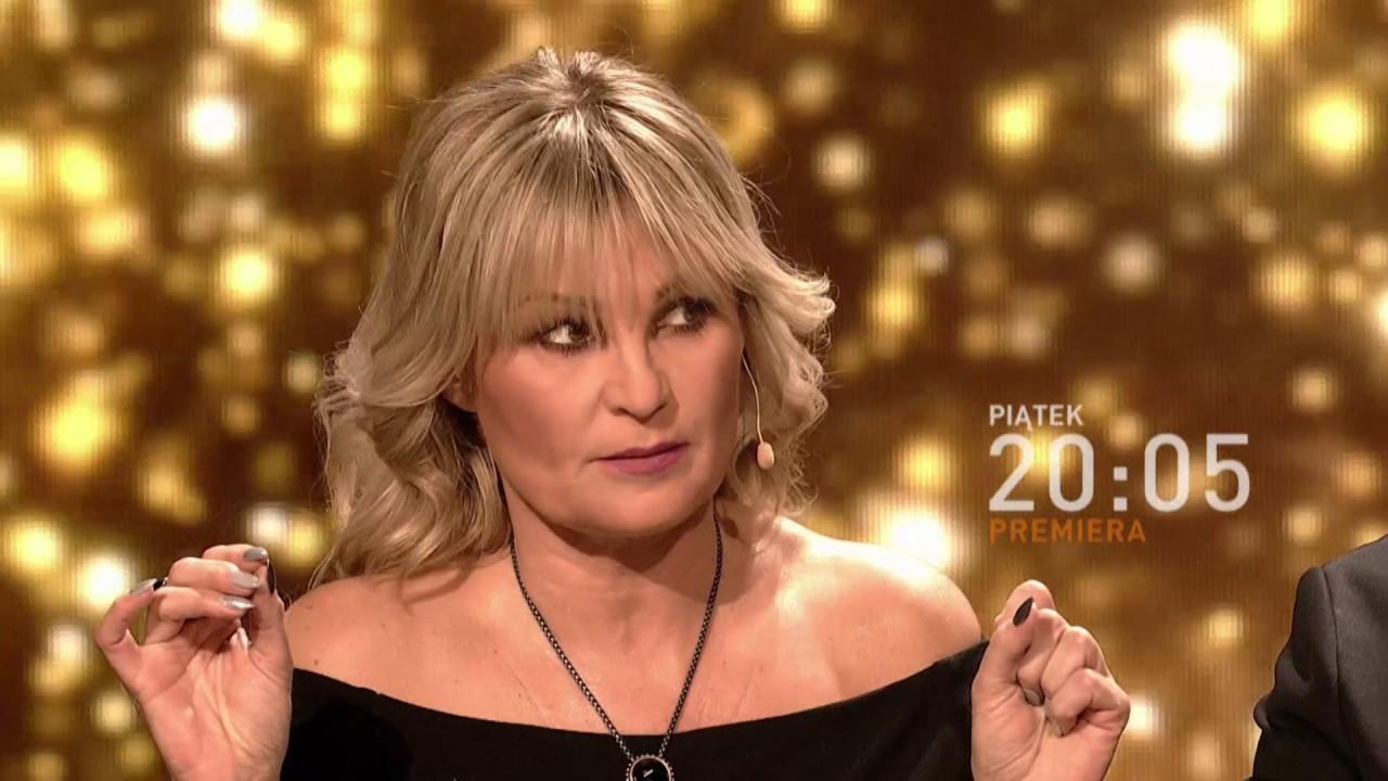 """""""Dancing With the Stars. Taniec z Gwiazdami 7"""" – Odcinek 6 (Zwiastun 3)"""