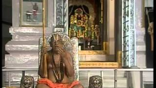 Gambar cover Shri Ahobila Kshetra Vaibhavam