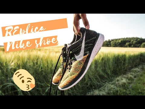 Best Dhgate Replica Sneaker Sellers | $40 Yeezy shoes, Nike Shoes and More!