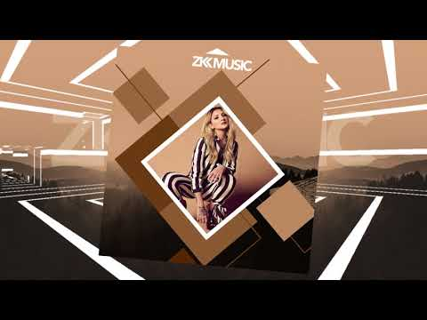 Issues - Dj Hary Lima (Remix) (2k17)
