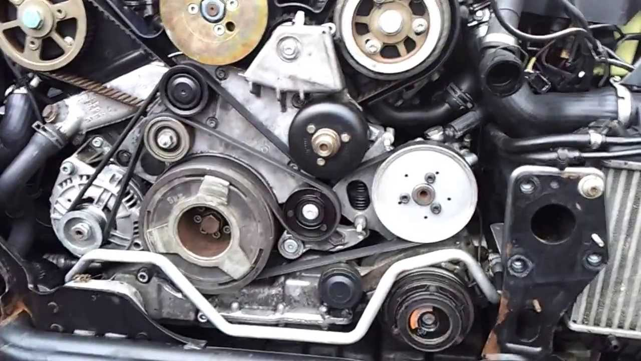 2015 audi q7 tdi oil change 11