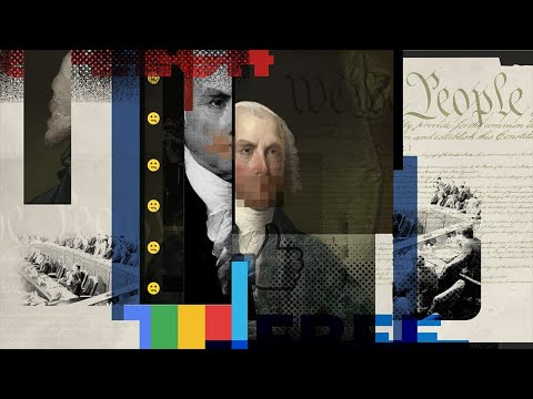 Constitutional Free Speech Principles Can Save Social Media Companies From Themselves