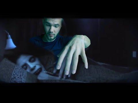День 1/15 | Короткометражный фильм ужасов к Хэллоуин