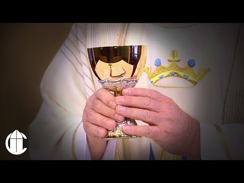 Catholic Mass: 9/26/20   Saturday of the Twenty-Fifth Week in Ordinary Time