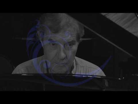 Gabriel Tacchino performs Chopin (1960) op. 23, 29, 51, 53, 39