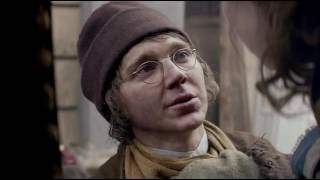 War And Peace 2016 S01e06 Война и мир