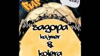 Sagopa Kajmer   mevsimler gibisin orjinal şarkı