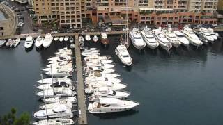 монако парковка яхт(, 2016-03-29T09:26:57.000Z)