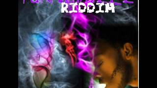 Jah Sent - Turn Up The Riddim [Jul 2012] [PurplehayzZz Riddim - Island Life Records]