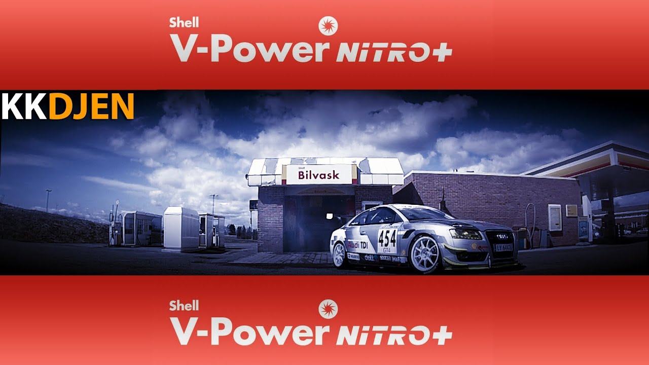 shell v power nitro promo youtube. Black Bedroom Furniture Sets. Home Design Ideas