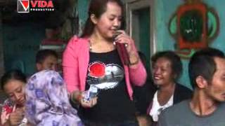 Video ANISA NADA Organ Tarling Dangdut -   Minyak Wangi [Rini] | Video Shoting Online | download MP3, 3GP, MP4, WEBM, AVI, FLV Agustus 2017