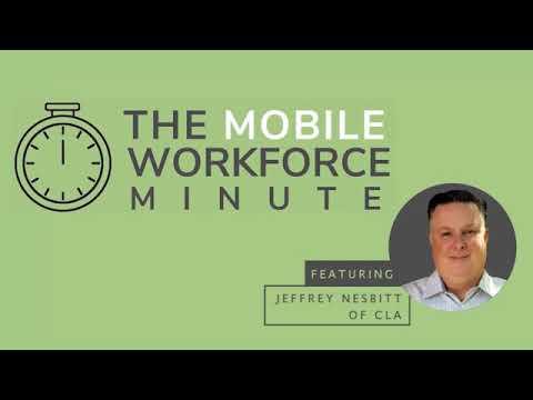 Jeffrey Nesbitt Profit Fade