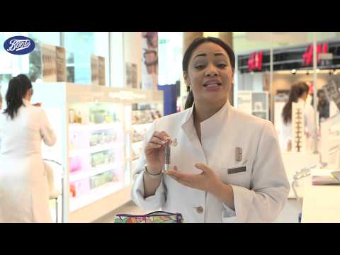 About The Clinique Bonus Time Free Gift