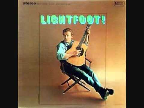 I'm Not Sayin' By Gordon Lightfoot