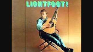 Watch Gordon Lightfoot Im Not Sayin video