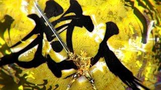 モンスターハンターダブルクロス 公式サイト:http://www.capcom.co.jp/...