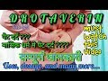 Drotaverin tablet 40 mg ,80 mg uses, dosage, in hindi / urdu with ALL ABOUT MEDICINE