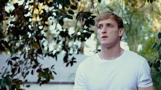 Logan Paul Just Made This Mistake