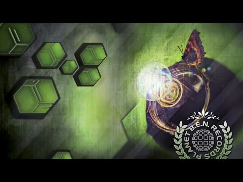 Midnight Storm & Psymon - Back To Life