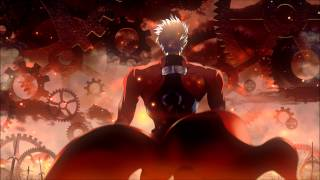 Greatest Battle OST's of All Time: Unlimited Blade Works