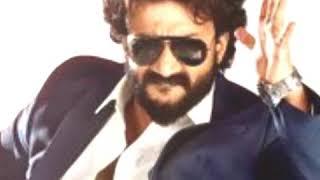 Satkarmabhista Bluff Master Telugu Full Song.mp3
