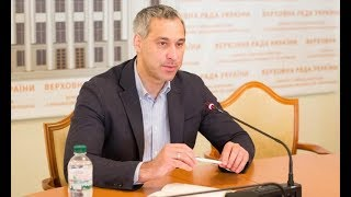 Рябошапка ошелешив заявою про арешт Порошенка: тепер не відкрутиться