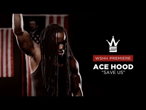 meet the experts 2014 ace hood