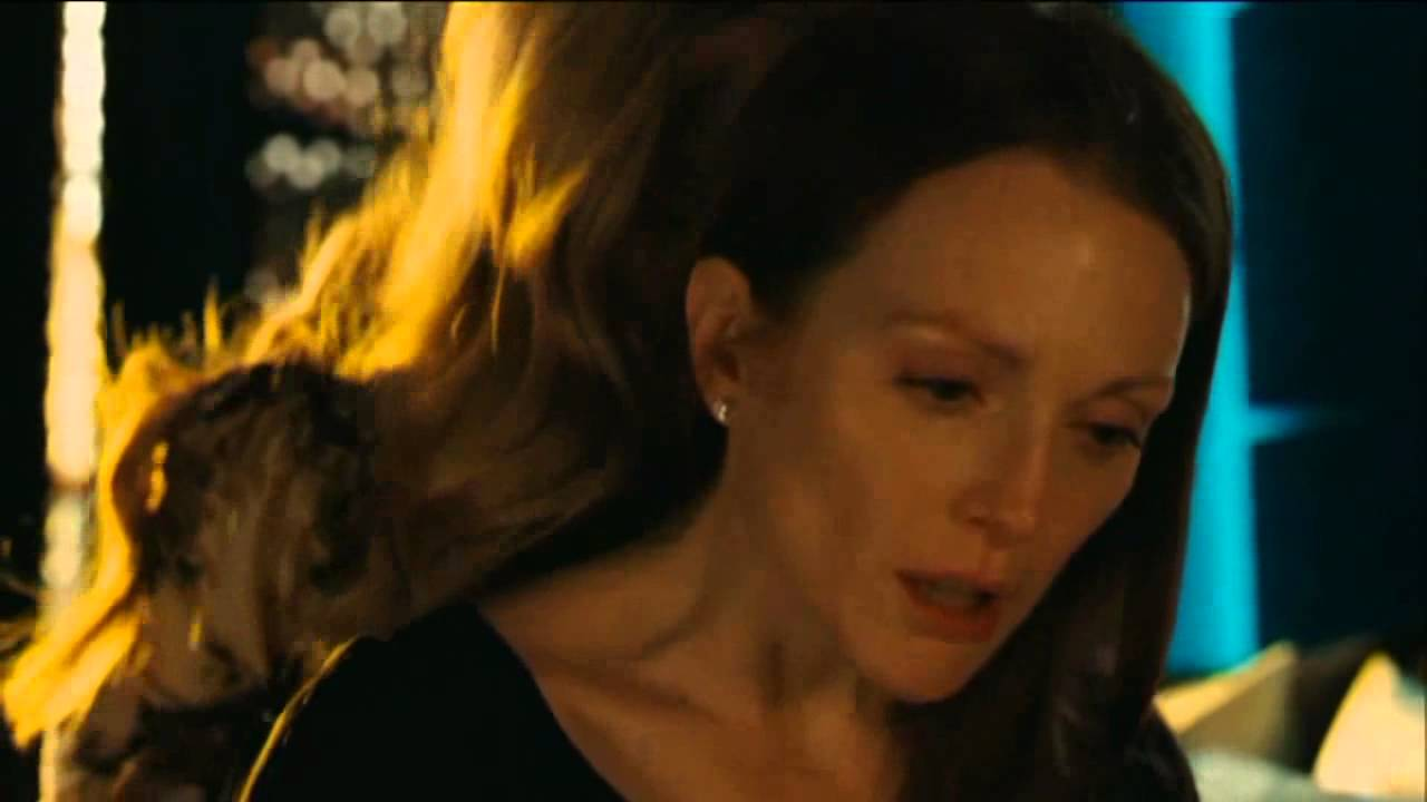 image Amanda seyfried and julianne moore sex