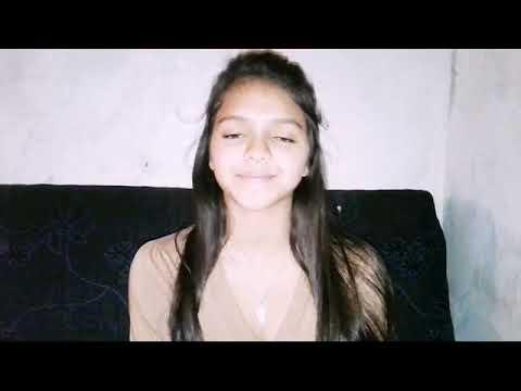 Reggaeton Lento -CNCO  (Alexandra Mora)