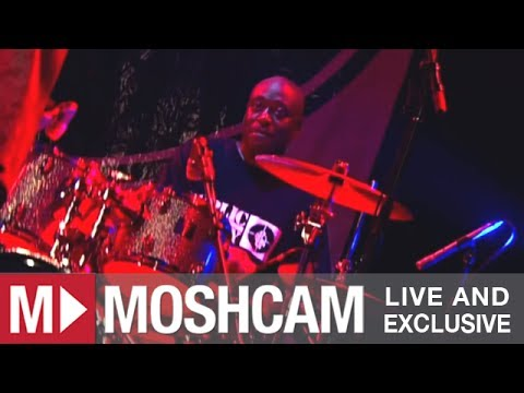 Public Enemy - Caught, Can I Get A Witness | Live in Sydney | Moshcam