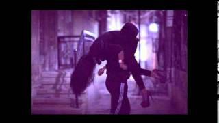 Дима Власкин - Да или Нет
