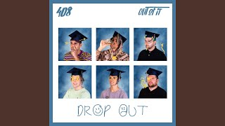 Play Drop Out