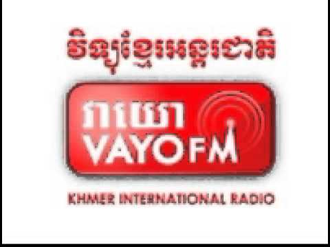 VAYO FM Radio News Archive   morning 10