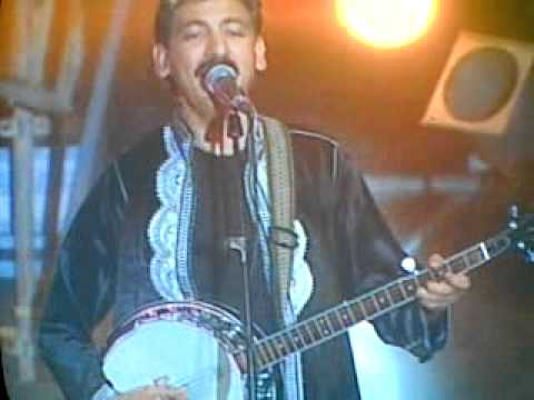 hamid inerzaf mp3 2011