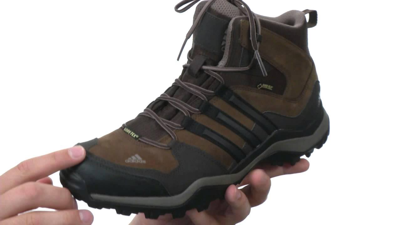 af215b964 adidas Outdoor Kumacross Mid GTX® Leather SKU:#8251664