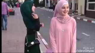 Guzel Kızlar Suriyeli
