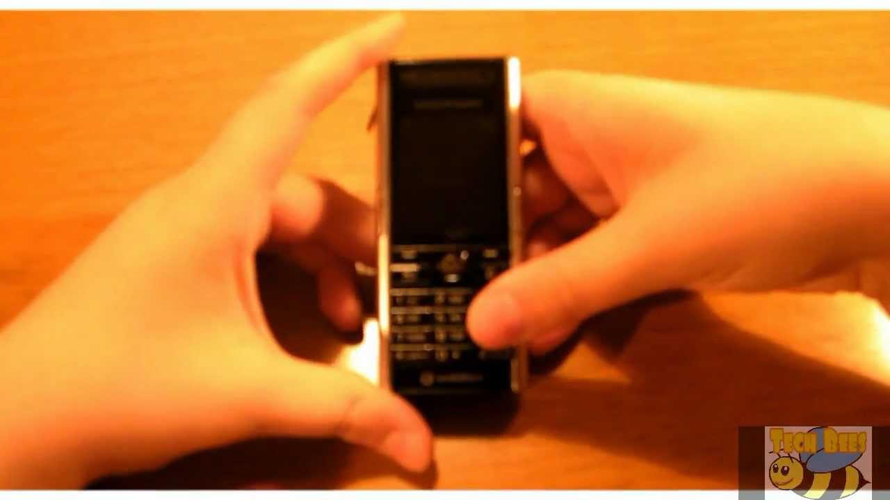 sonny erricson v600i retro review techbees youtube rh youtube com Mobile Phone User Statistics T-Mobile Phone User Manual