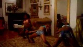 Beyonce Get Me Bodied (Extended Version)