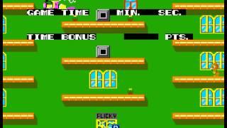Flicky - Vizzed.com Play - User video