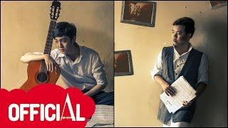 Sorry I Love You | Nguyễn Bảo Long & Thiện Trần | Video Lyrics