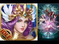 Glory Sword Gameplay - Android / Idle Gameplay & Casual Entertainment / Idle RPG game /Mobile game
