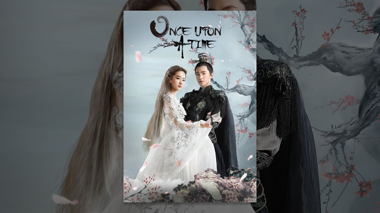 Download Once Upon A Time