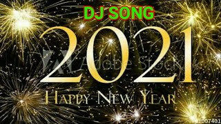 Happy new year 2019 hindi dj song, song 2020, best romantic shayari for whatsapp facebook son, love hertuchi - https://youtu...