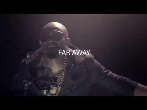 Bracket × so far away ft Cynthia Morgan