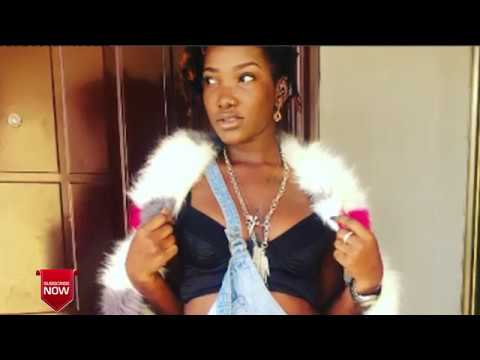 ebony reign explains the controversy behind her new single hustle