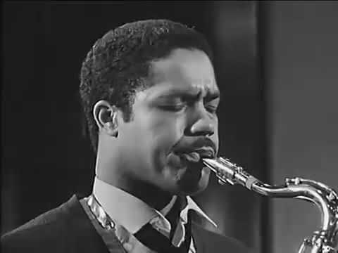 Meditations On Integration by Eric Dolphy